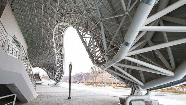 Incheon_Asian_Games003