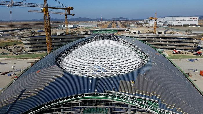 Incheon_energy_core007_s