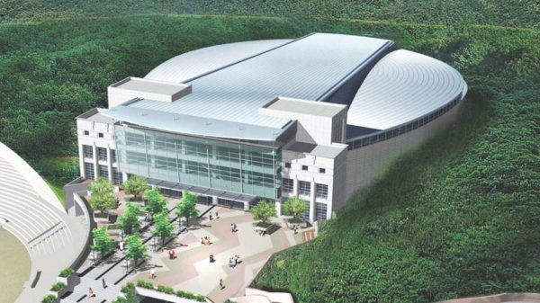Korea_University_Stadium000
