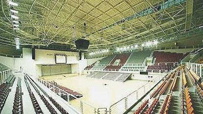Korea_University_Stadium001