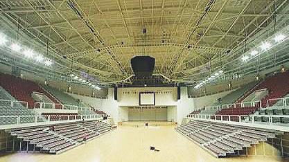 Korea_University_Stadium002
