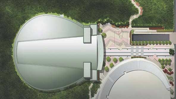 Korea_University_Stadium003