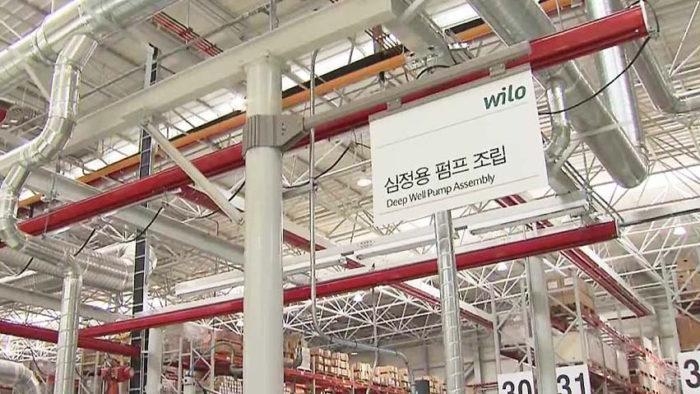 Wilo_Pump_Factory002-