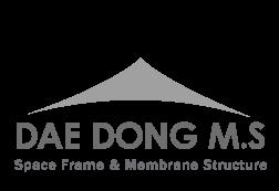 대동엠에스 | Daedong MS